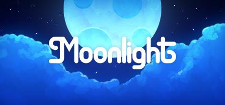 Moonlight game image