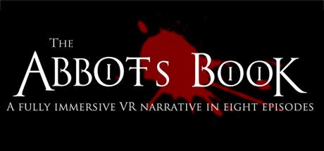 Abbot's Book Demo