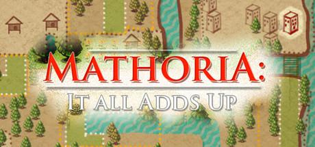 Mathoria: It All Adds Up