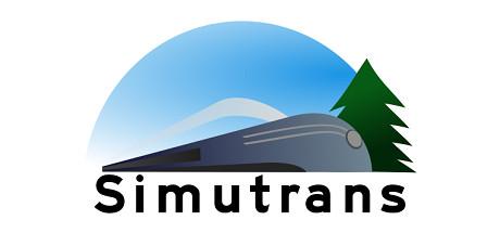 Simutrans