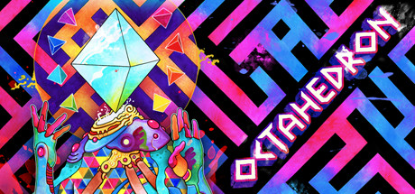 X198 Octahedron: Transfixed Edition Header