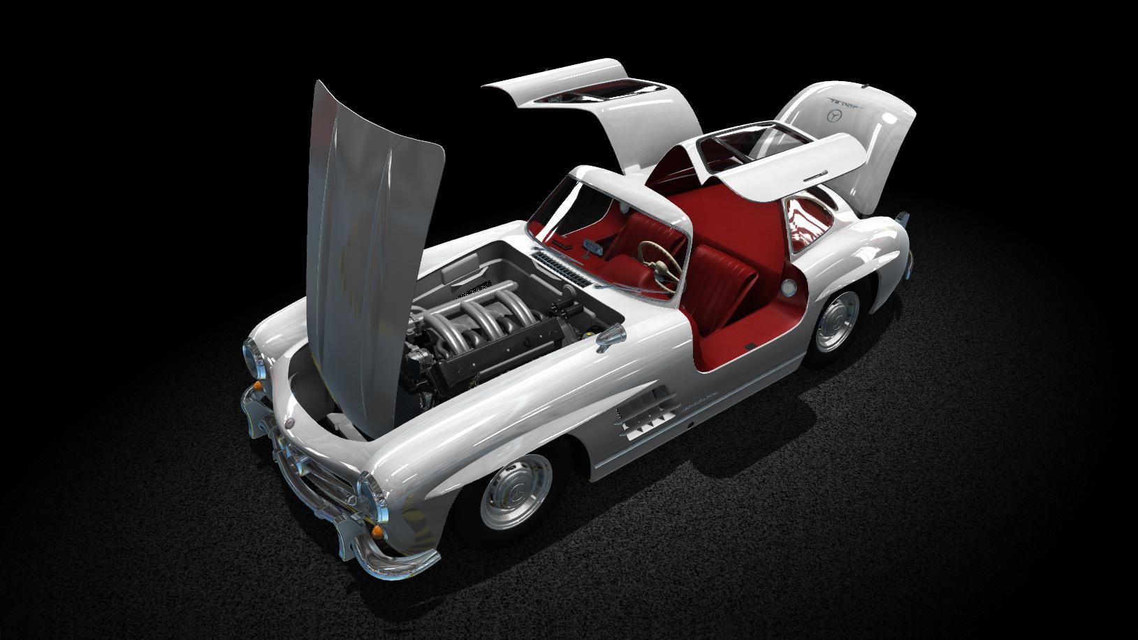 Car Mechanic Simulator 2019 >> Gm Developing New Mid Engine Corvette Detroit News | Autos Post