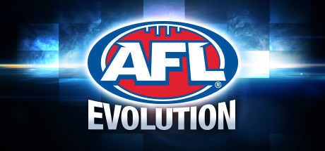 Cheap AFL Evolution free key