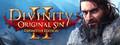 Divinity: Original Sin 2 logo