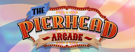 Now Available On Steam – Pierhead Arcade, 10% Off!