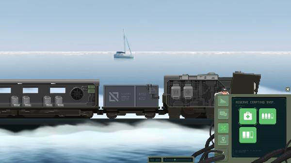 The Final Station v1.2-v1.2.4 Plus 10 Trainer-FLiNG
