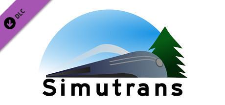 Simutrans - Workshop Tools