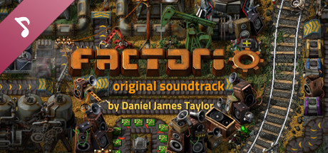 play cracked games online steam