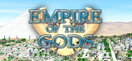 Empire of the Gods game image