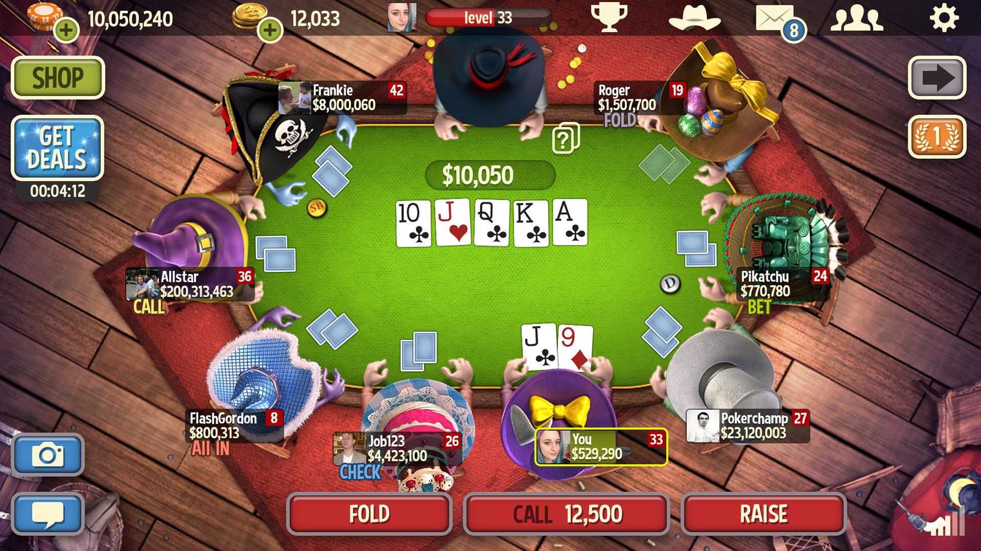 jetzt spielen poker texas holdem Dresden