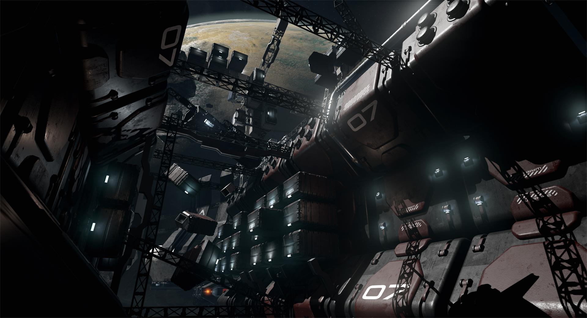 Detached screenshot