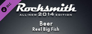 "Rocksmith® 2014 – Reel Big Fish - ""Beer"""
