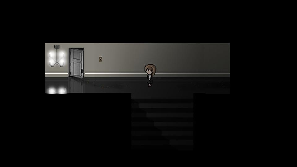 MEMENTO screenshot