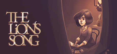 The Lion's Song: Episode 1 - Silence