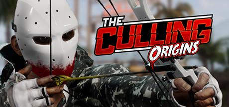 Скачать игру the culling