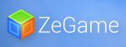 ZeGame