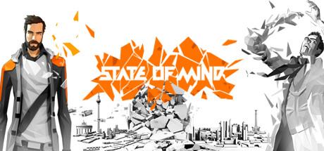 игра state of mind скачать торрент