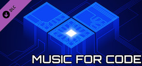 Music Pack - Music for Code EP