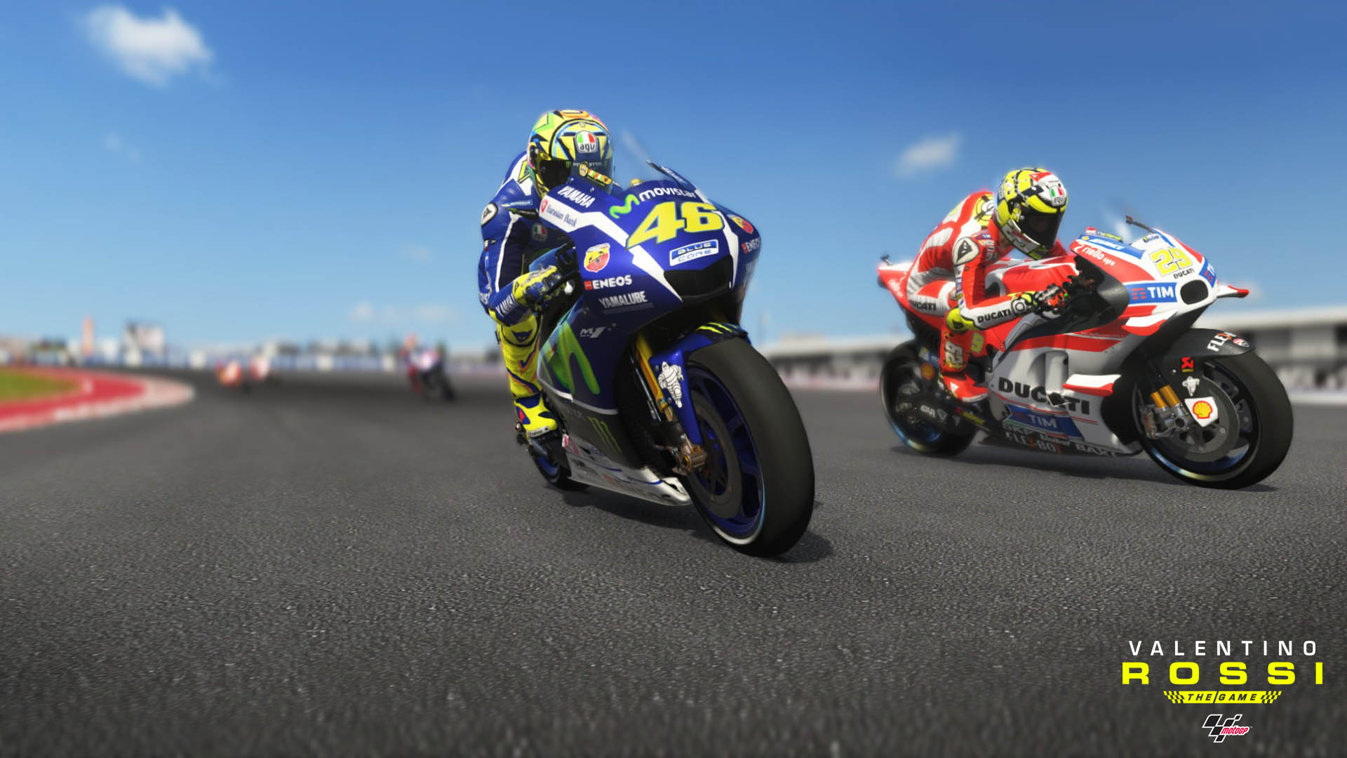 Valentino Rossi The Game Free Full Game Download - Free PC Games Den