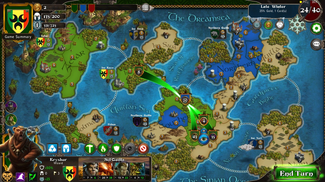 Legends of callasia on steam gumiabroncs Image collections