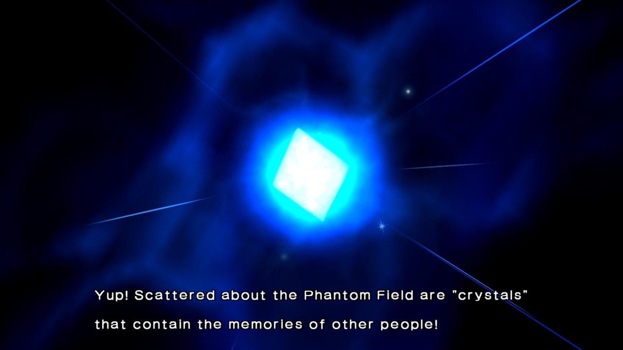 XBlaze Lost: Memories [RePack] [2016|Eng|Multi2]