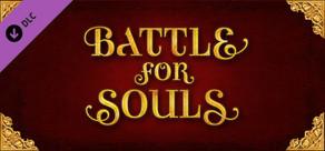Tabletop Simulator - Battle For Souls
