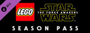 LEGO® Star Wars™: The Force Awakens - Season Pass