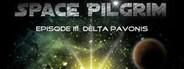 Space Pilgrim Episode III: Delta Pavonis