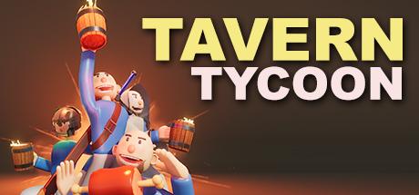 Allgamedeals.com - Tavern Tycoon - Dragon's Hangover - STEAM