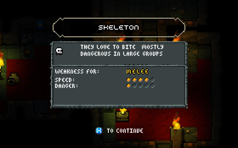 Heroes of Loot 2 screenshot
