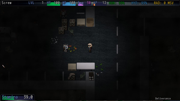 WASTE WALKERS COMPLETE EDITION Free Iso Download Version