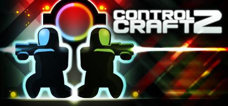 Control Craft 2 game image