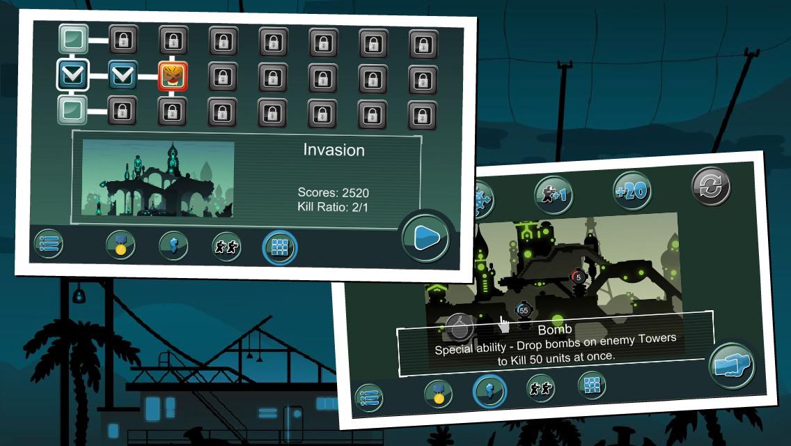 Control Craft 2 screenshot
