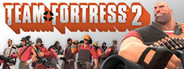 Logo for Team Fortress 2