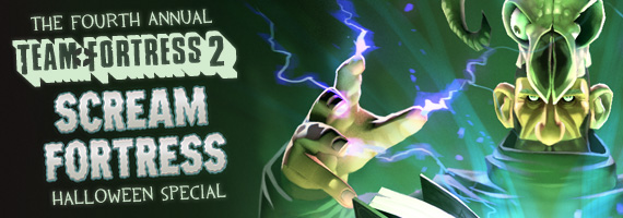 http://storefront.steampowered.com/v/gfx/apps/440/extras/page_banner_2012.jpg