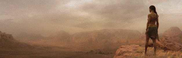 Скачать Игру Conan Exiles Через Торрент На Русском - фото 11