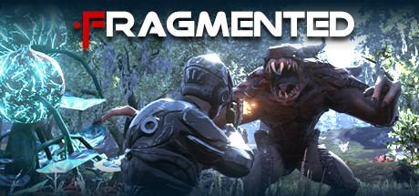 скачать игру Fragmented через торрент на русском - фото 7