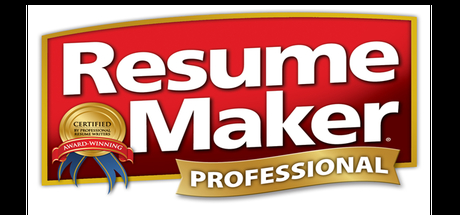 Build A Professional Resume Fast! ResumeMakeru0027s Step By Step Guide Will  Help You Create A Professional Resume That Showcases Your Experience, ...  Resume Maker Professional