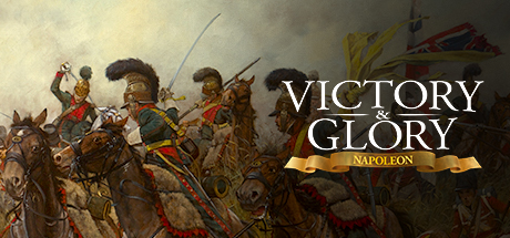 Victory and Glory: Napoleon steam gift free