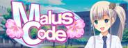 Malus Code