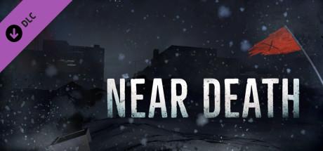 Near Death: Original Score