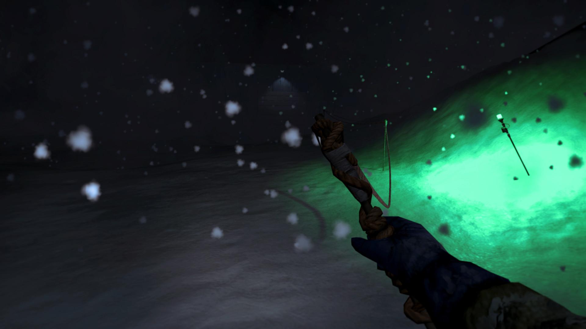 Near Death: Original Score screenshot