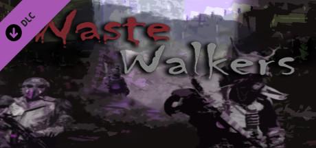 Waste Walkers Awareness
