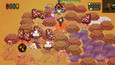 Loot Rascals picture9