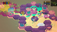 Loot Rascals picture4