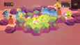 Loot Rascals picture1