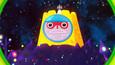 Loot Rascals picture12