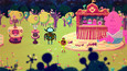 Loot Rascals picture6