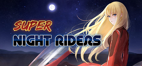 Super+Night+Riders