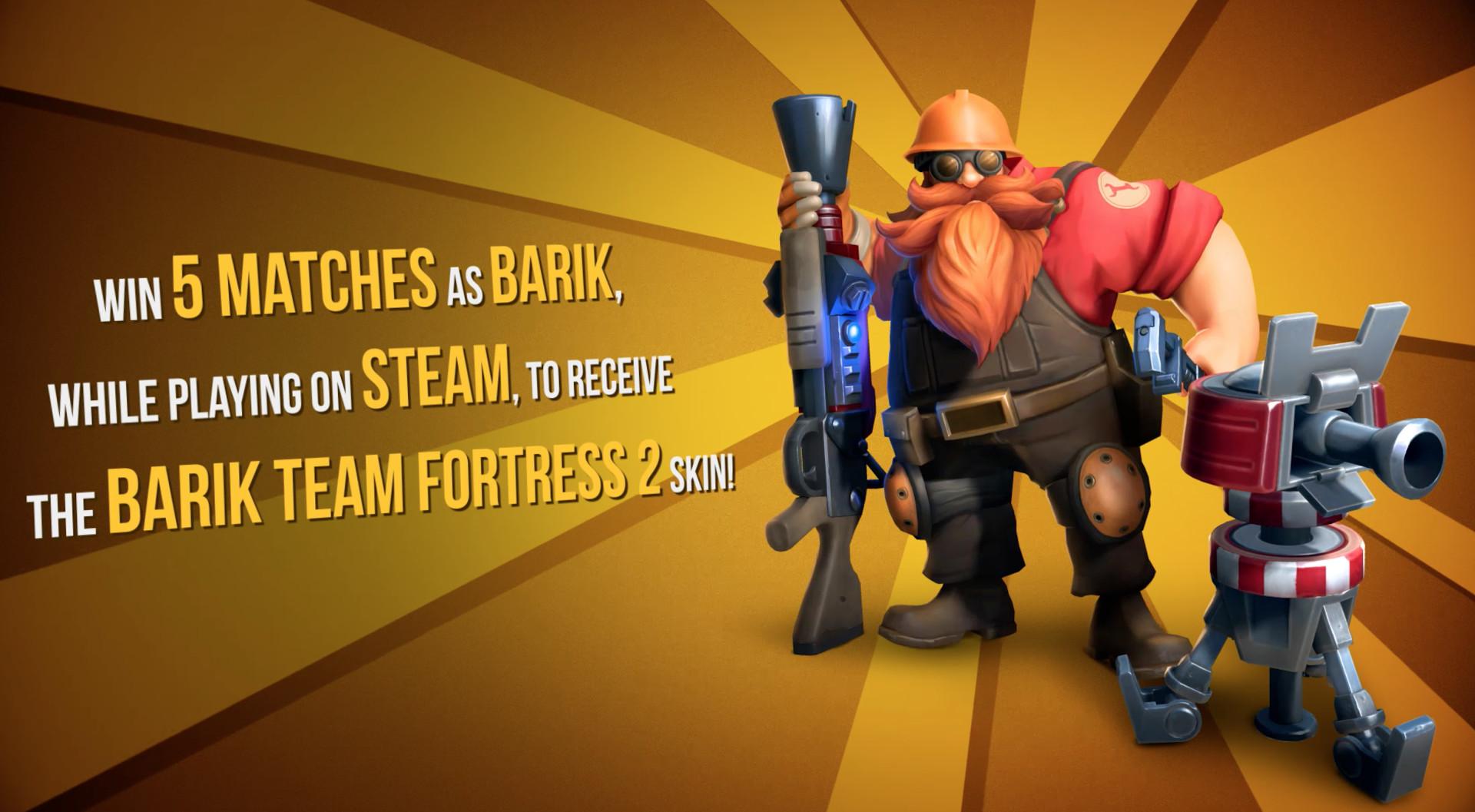 skins team fortress 2